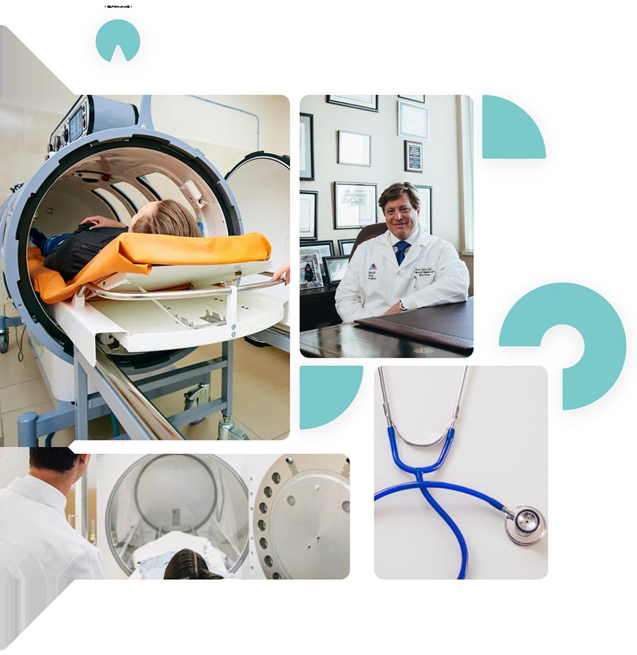 chennai-hyperbaric-clinic-dr-karthik-gunasekaran-initiative
