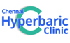 Chennai's Exclusive Hyperbaric Oxygen Therapy Clinic